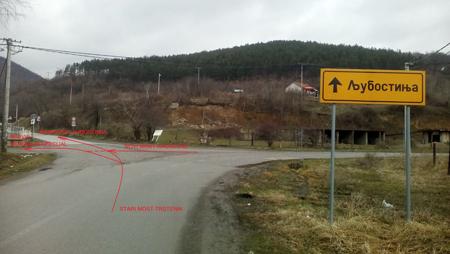 Lokacija slika 1